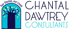 CDC Chantal Dawtrey Consultants